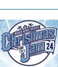 Warren Haynes Christmas Jam