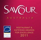 Vote Sono Best Restaurant